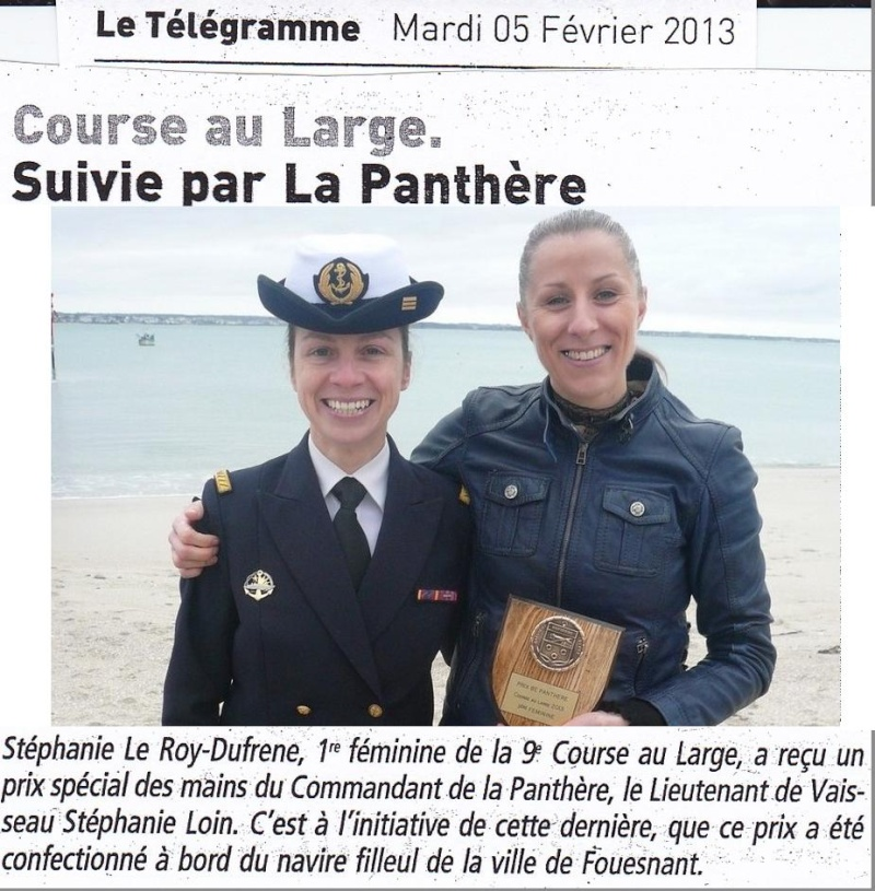 Le_telegrame-Course au large-2013.jpg