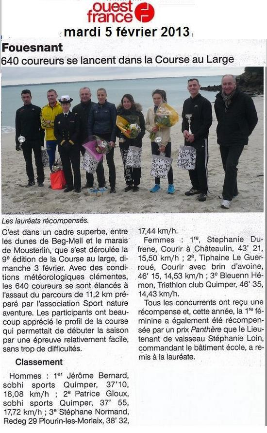 Ouest_France-Course au large-2013.jpg